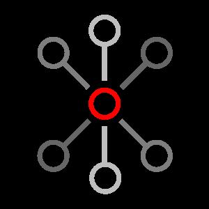 Ayoka Systems - Partner - KAP Project Services