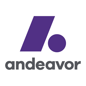 Andeavor- KAP Project Services Client
