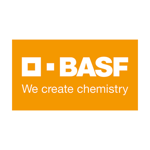 BASF- KAP Project Services Client