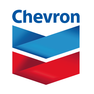 Chevron- KAP Project Services Client