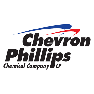 Chevron Phillips- KAP Project Services Client