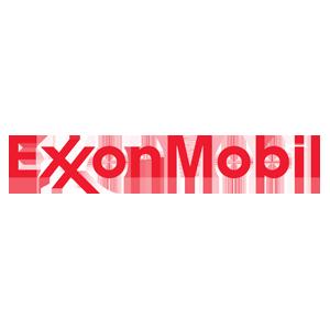 Exxon Mobil- KAP Project Services Client