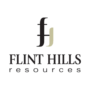 Flint Hills Resources- KAP Project Services Client