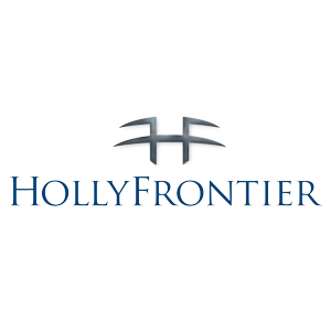 Holly Frontier- KAP Project Services Client