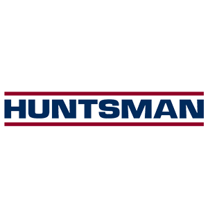 Huntsman- KAP Project Services Client