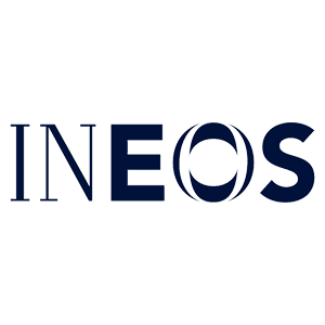 Ineos- KAP Project Services Client