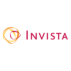 Invista- KAP Project Services Client