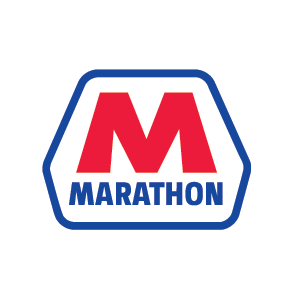 Marathon- KAP Project Services Client