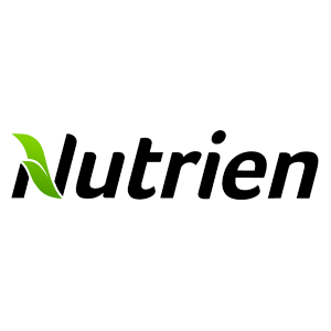 Nutrien- KAP Project Services Client