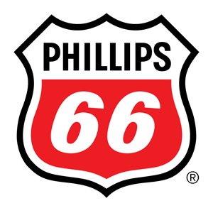 Philllps 66- KAP Project Services Client