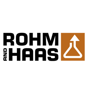 Rohm and Haas- KAP Project Services Client