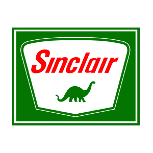 Sinclair- KAP Project Services Client