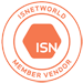 ISNetworld Member Vendor - KAP Project Services