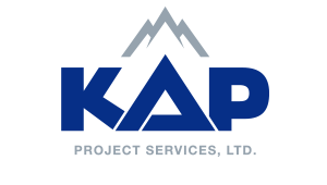 KAP Project Services