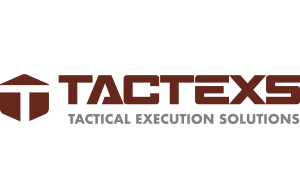 TACTEXS - Tactical Execution Solutions - KAP Project Services