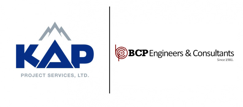BCP and KAP Services Team to Deliver World-Class Digital Work Management and Execution to the Nuclear Industry