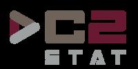 c2-stat-logo-pms