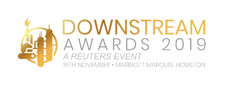 Downstream Awards 2019
